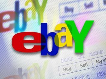 Corkscrew Collecting Ebay We Buy Old Corkscrews